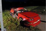 b_150_100_16777215_00_images_einsaetze_2012_2012-11-17_08.jpg