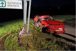 b_150_100_16777215_00_images_einsaetze_2012_2012-11-17_09.jpg